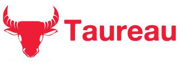 1262f348bb8 Compatibilité amoureuse et sexuelle du signe Taureau
